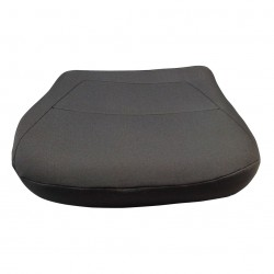assise pour Toyota Dina 100