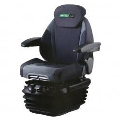 sièges kab pour machines agricoles