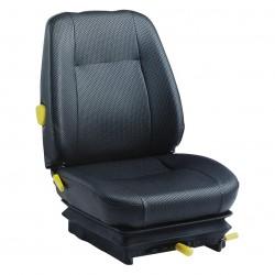 CATALOGUE sièges véhicules industriels