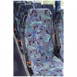 Fauteuils occasions Irisbus