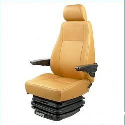siège adaptable pour véhicules utilitaires