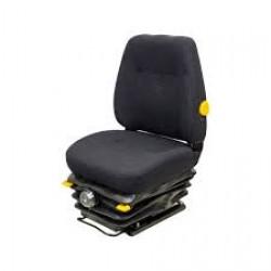 siège mecanique