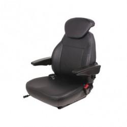 siège adaptable petit véhicules