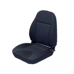 siège adaptable ETROIT