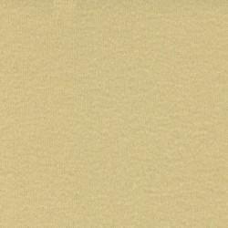 Tissus à Pavillon ou Ciel de toit MERLIN Nylon/polyester