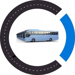autocaretbus.com