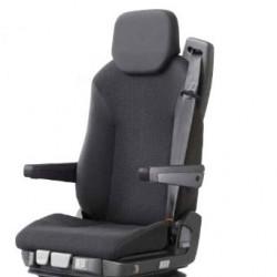 Catalogue fauteuils ISRI