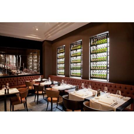 sellerie Bars-Brasseries -Cafeterias